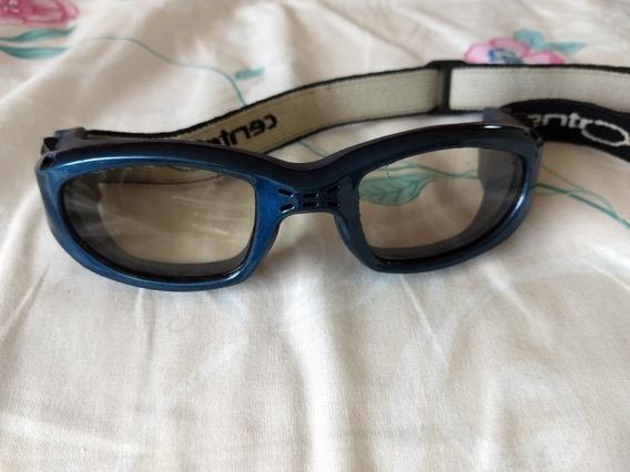 Óculos Para Esportes Centrosryle