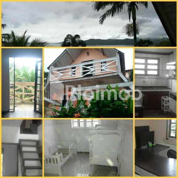 Casa - Ref: 1284