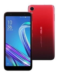 Asus Zenfone Live L1 Za550kl 32gb 2gb Ram Dual Sim | Vitrine