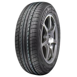 Neumático Linglong 155 R12 88/86n Green-max Vanco