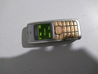 Nokia 1110 B