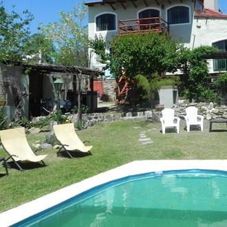 Dueño Vende Apart Hotel Cabañas Villa Carlos Paz Oportunidad