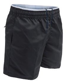 Short Bermudas Masculinas Elite Plus Size Futeb 37 64 P G4