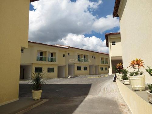 Imagem 1 de 30 de Sobrado Com 2 Dormitórios À Venda, 80 M² Por R$ 280.000,00 - Jardim Danfer - São Paulo/sp - So13682