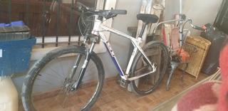 Bicicleta Mountain Bike Gt Karakoram Rodado 29 Talle L