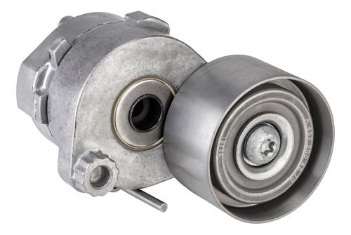 Tensor De Correa Compresor Mercedes-benz Axor 2544 Ls