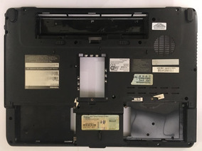 Carcaça Base Toshiba A215-57437