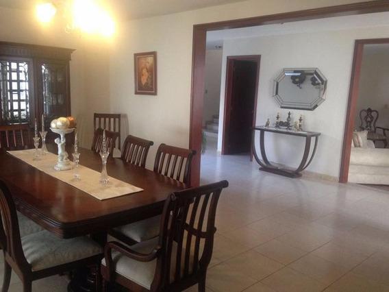 Casa En Venta En Jardines De La Concepcion, Norte En Aguascalientes
