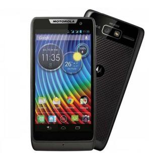 Aparelho Celular Motorola Razr D3 Xt 920 Dual Chip