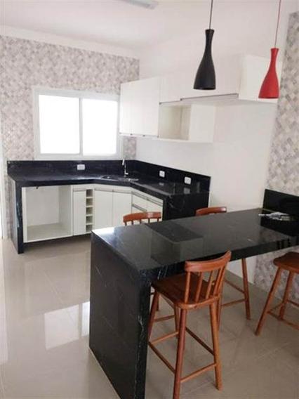 Casa - Venda - Massaguaçu - Caraguatatuba - Pln293