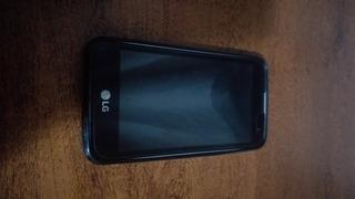 Celular LG K4 K130f