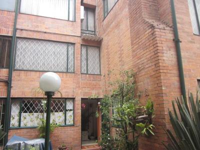 Casas En Venta Contador 90-61413