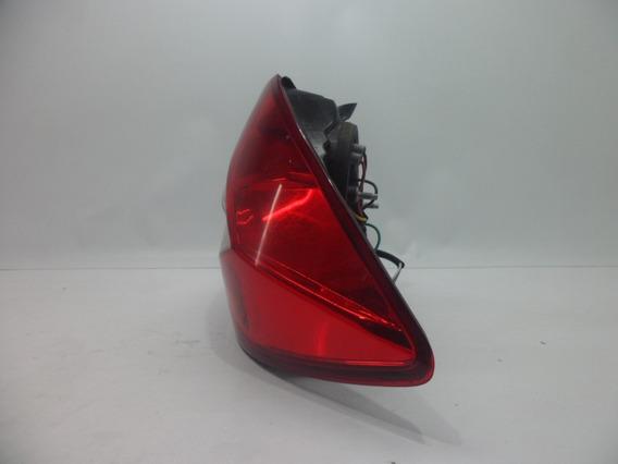 Lanterna Traseira Direita Chery Cielo 2009-2013 Original