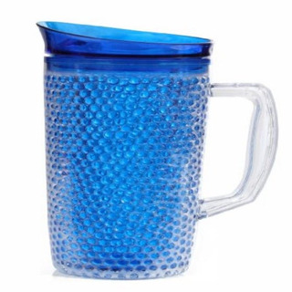 Decodyne Decodyne0153 Freezer Pitcher -