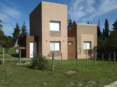 Cabañas,casa, Alquiler Temporario Merlo San Luis