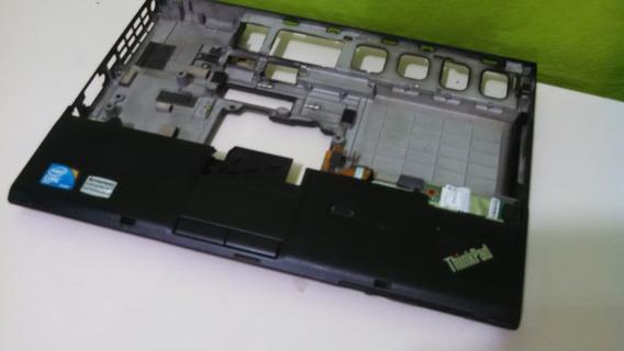 Carcaça P/ Notebook Lenovo Think X 201 Cada Peça 35,00