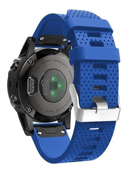 Unissex Casual Durável Prático Macio Watchband Acessórios Mt