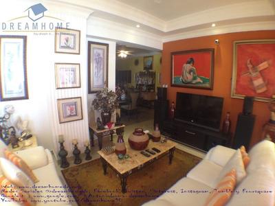 Apartamento En Venta En Evaristo Morales. Id. 2004
