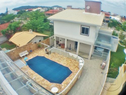 Casa - Praia Do Sonho - Ref: 1482 - V-ca0128
