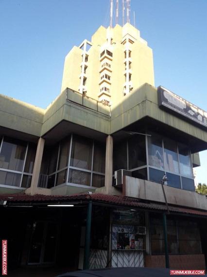 Venta De Apartamento En Torre Guayana Alta Vista