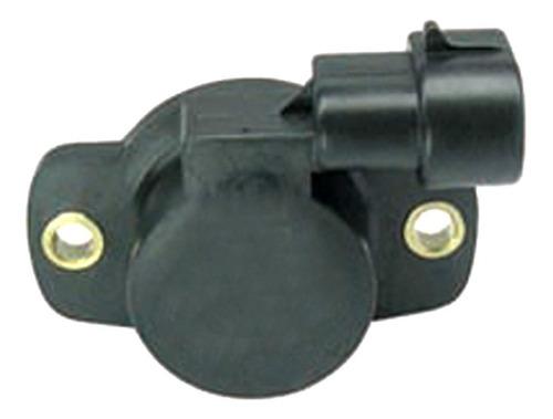 Sensor De Posicion Volkswagen Gol/etc. 2.0 16v 93/