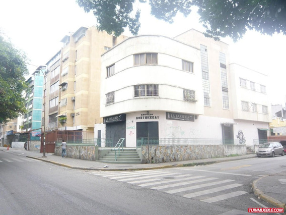 Best House Vende Formidable Comercio En Av. Rooselvet