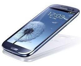 Celular Samsung Azul Galaxy S4 Mp3 Gt I9501 Chip Claro