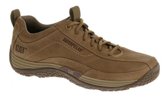 Zapato Hombre Caterpillar Cognizant Newt Classic