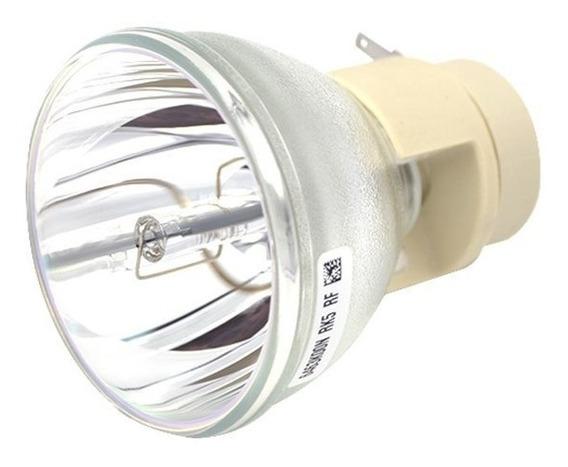 Lampada Projetores P Vip 180/0.8 E20.8 Original Osram