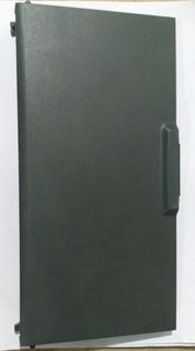 Tava Iesire Hartie Lexmark E120 J5600ua   Arhiva