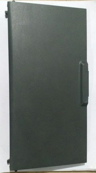 Tava Iesire Hartie Lexmark E120 J5600ua | Arhiva