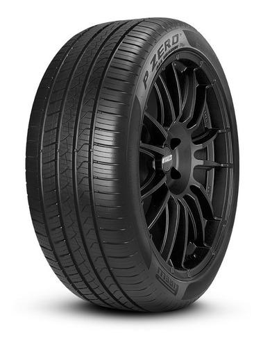 Imagen 1 de 7 de Llanta 245/40r18 Pirelli Pzras +97y