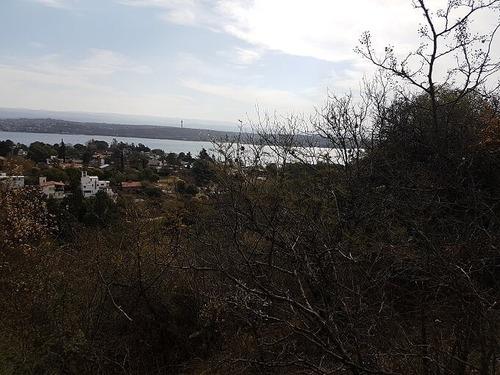 Imagen 1 de 4 de Terreno A La Venta En Costa Azul