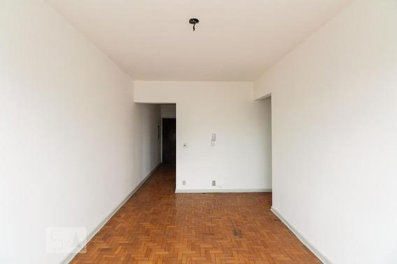 Apartamento Para Aluguel - Pari, 2 Quartos, 92 - 892960160