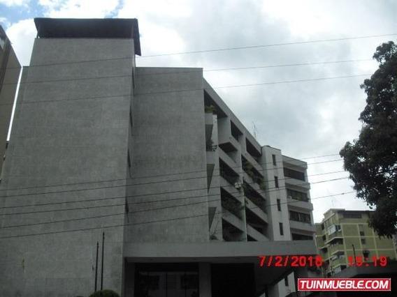 Oficina En Venta, Santa Eduvigis..19-2731.