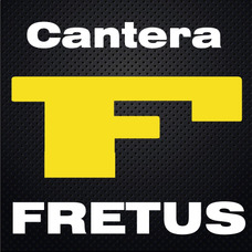 Fretus Cantera, Obras Viales, Relleno Para Terrenos