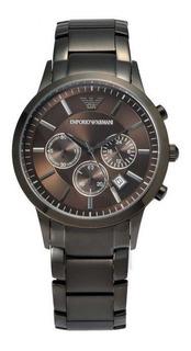 Reloj Emporio Armani Ar2454 - Entrega Inmediata