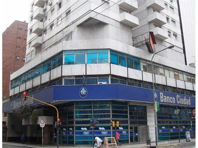 Dueño Directo - Edificio De Cocheras Automaticas