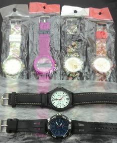 Relógios P/ Revenda