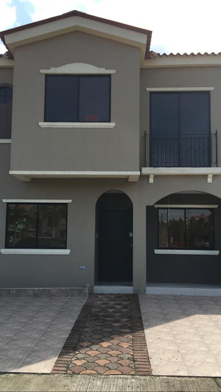 Urbanización Romareda Etapa Iii 4 Dormitorios + 1 De Servici