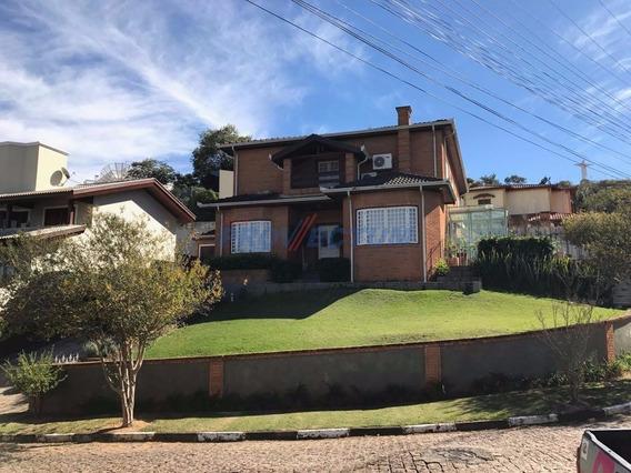 Casa À Venda Em São Judas - Ca232960