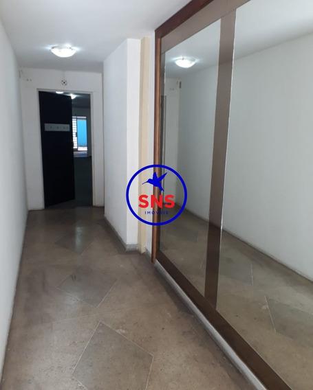 Ponto Comercial - Po00092 - 33151403