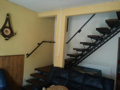 Casa En Venta En Tarariras