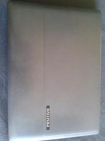 Notebook Positivo Unique