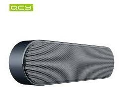 Limpa Estoque - Speaker Qcy B900 Bluetooth - Importado