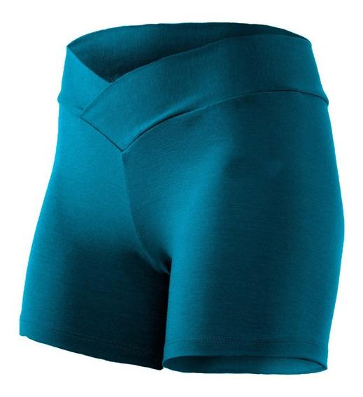 Short Antillas / Deportivo Mujer