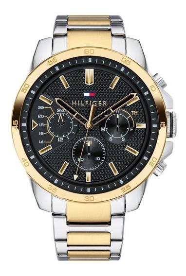 Relógio Tommy Hilfiger 1791559