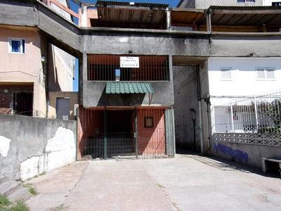 Cerro..!! Duplex Reciclado, Lindo Luminoso, Para Entrar !!!