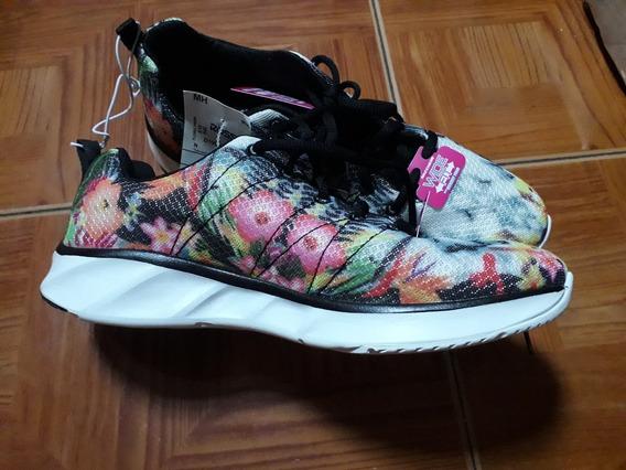 Zapatos Skechers Originales Importados De Usa