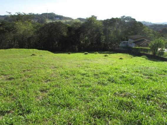 Condomínio Serra Da Estrela - Atibaia/sp - Te1139